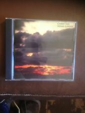 Cherry Tree Indian Summer CD 1997