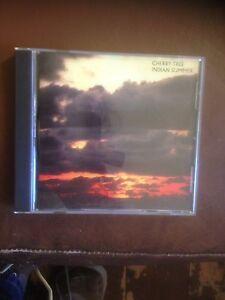 Cherry Tree Indian Summer CD 1997