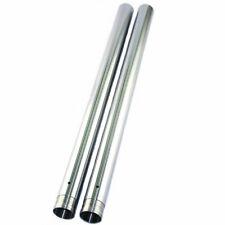 Single Stanchion Leg For Honda CB1300 Chrome Fork Tube