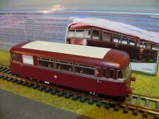 1/87 Brekina Beiwagen VB 140 702 DB Epoche IIIb AC Wechselstrom 64441