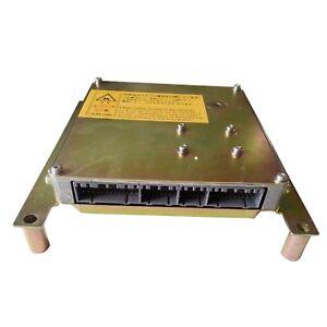 CPU Controller 9194416 9239568 9212078 For Hitachi ZX200/210/240 -1 Excavator