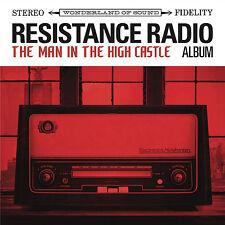 Soundtracks 1st Edition Classic Rock LP Records
