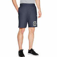 febc30e8ff4 Fleece Shorts for Men Regular Size 2XL for sale | eBay