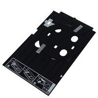 CD CDR DVD Print Printer Printing Tray Epson Stylus T50 T60 P50 R290 R295 R360