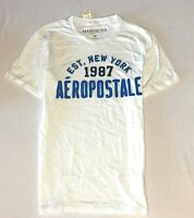 Aeropostale Men's Tee Shirt