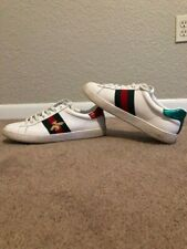 Men's Gucci Shoes Size 11 Used