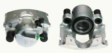 QUALITY FRONT RIGHT BRAKE CALIPER FITS FORD FIESTA COURIER KA MAZDA 121 1.3 1.8D