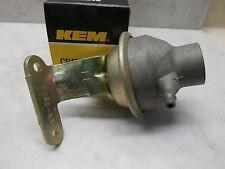 Kem Carburetor Choke Pull Off, CP197, Written CPA200 241, Free US Ship