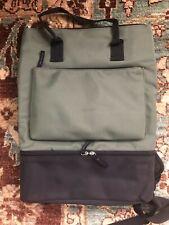 NWOT Designer Shoe Warehouse DSW Backpack