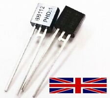 BB112 Diode from UK Seller