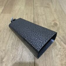 """~7.5"""" Cowbell // Free Shipping"""