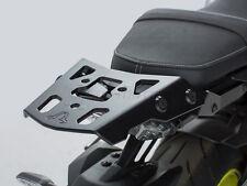 SW-Motech Alu-Rack luggage rack Yamaha FZ10 MT-10 Top Box Carrier