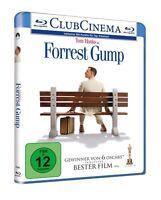 Forrest Gump [Blu-ray](NEU & OVP) Tom Hanks /Ausgezeichnet mit 6 Oscars