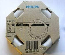Philips Leuchtstoffröhre Master TL-E Circular 22W / 33-640 G10q NEU