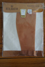 Vintage Elbeo Harmonie Stockings 9 Solera