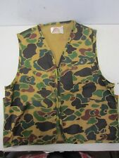 2f1107d12763a SafTbak Hunting Clothing, Shoes and Accessories for sale | eBay