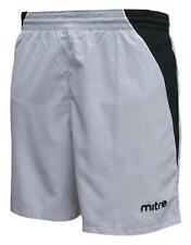 Shorts Rugby Singlepack Activewear for Men