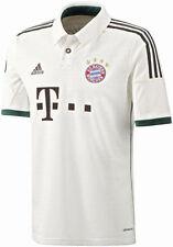 Maglie da calcio di squadre nazionali adidas Germania