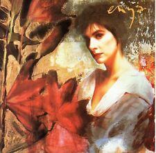 Enya – Watermark,CD, Album
