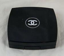 Chanel Les 4 Ombres Multi Effect Quadra Eyeshadow #288 ROAD MOVIE .07 Oz / 2g