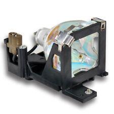 Alda PQ Original Beamerlampe / Projektorlampe für EPSON DREAMIO EMP TW10H