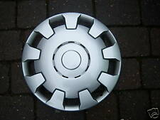 "14""WHEEL TRIMS(VAUXHALL ASTRA,VECTRA,CORSA,COMBI VAN"