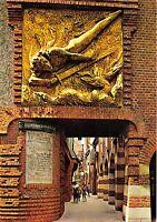 B35124 Bremen Bottcherstrasse  germany