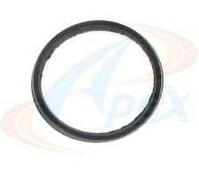 Apex Automobile Parts AWO2055 Thermostat Housing Gasket