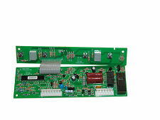 Maytag Admiral Nevera-Congelador Jazz 14, 15 y 16 Tablero De Control PCB Kit De Reparación