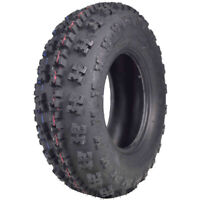 2 GBC XC-Master 23x7-10 23x7x10 6 Ply A/T All Terrain ATV UTV Tires