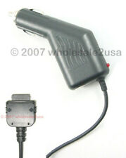 Car Charger for Pantech Pgc3 C3B C300 C120 C3 Pgc300 - Limited Supplies
