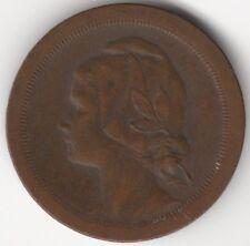 1924 Portugal 20 Centavos   European Coins   Pennies2Pounds