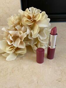 BRAND NEW Clinique Lipstick Lip Colour Love Pop 13 Full Size 0.13 oz Pink Shade