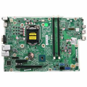 HP ProDesk 400 G4 SFF Desktop Motherboard 911985-001 911985-601 900787-001 DDR4