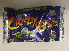 Crazy Bones Package