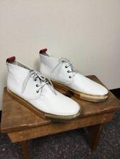 0e4bc990edd Del Toro Men s Shoes for sale