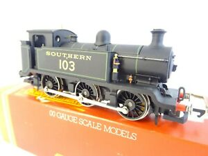 HORNBY SOUTHERN E2 TANK LOCO 103 (LOOK) R.157