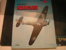 *** Spécial La dernière guerre Hawker Hurricane