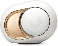 Devialet Gold Phantom wireless speaker 4500 Watts 108 dB 2DAYS SHIP🇺🇲 READ