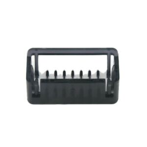 Professional Limit Comb Cutting Guide Combs Set Fits for Philips Oneblade S H7V9