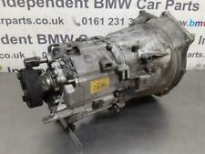 BMW E36 3 SERIES Manual Gearbox 23007505600