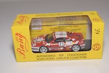 V 1:43 BANG 9611 FERRARI 355 CHALLENGE 96 WULF FRENSEL D MINT BOXED