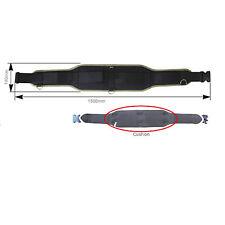 Polyester Belt Combo Lock Buckle Carpenter Electrician Tool Working Belt SMT5005