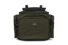 Fox R-Series Rucksack Backpack Bag NEW Fishing Luggage - CLU370