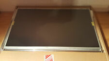 "ORIGINALE LENOVO LCD LED DISPLAY 15.6 "" 1600x900 HD+ t510 t520 t530 w530 04w3346"