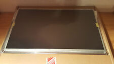 "Originale Lenovo LCD LED Display 15.6"" 1600x900 HD + T510 T520 T530 W530 93P5681"