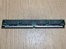 More details for cisco smart sm732c2000as-12 8mb flash 5v cisco 2610 simm 16-1059-01