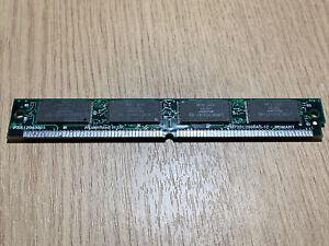 Cisco Smart SM732C2000AS-12 8MB FLASH 5V Cisco 2610 SIMM 16-1059-01