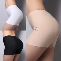 Pantalon de jogging sans couture pour femmes d'été leggings taille libreTRFR
