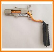 Disipador Emachines D520 Heatsink AT000003QR0